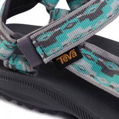 Sandale Teva Winsted Woman 2021 Teva - 6