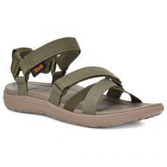 Sandale Teva Sanborn Mia Teva - 9
