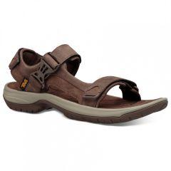 Sandale Teva Tanwey Leather Teva - 1