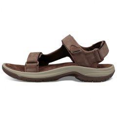 Sandale Teva Tanwey Leather Teva - 2