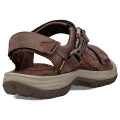 Sandale Teva Tanwey Leather Teva - 3