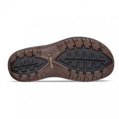 Sandale Teva Tanwey Leather Teva - 5