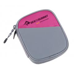 Portmoneu Sea to Summit Travel Wallet RFID Small Sea to Summit - 1