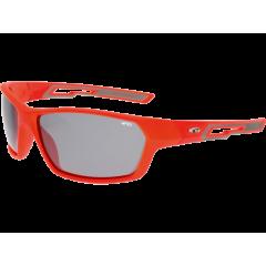 Ochelari de soare Goggle Jil, cu lentile polarizate E136 Goggle - 1