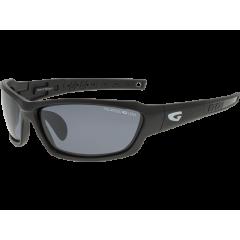 Ochelari de soare GOG Pallas, cu lentile polarizate E234P Goggle - 1