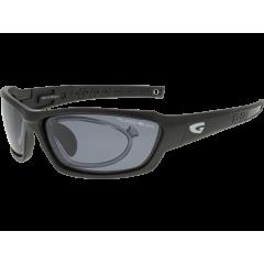 Ochelari de soare GOG Pallas, cu lentile polarizate E234PR Goggle - 1