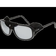Ochelari de soare Goggle Everest, cu lentile Cat. 4 Goggle - 1