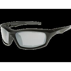 Ochelari de soare Goggle Kover T701, cu lentile polarizate Goggle - 1