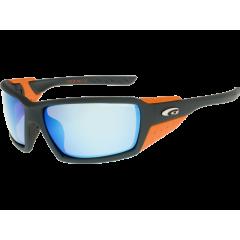 Ochelari de soare Goggle Breeze T750, cu lentile polarizate Goggle - 1