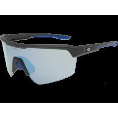 Ochelari de soare Goggle E502 Hector Goggle - 1