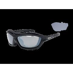 Ochelari de soare Goggle Syries T420 Goggle - 2