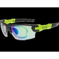 Ochelari de soare Goggle E544 Steno Goggle - 1