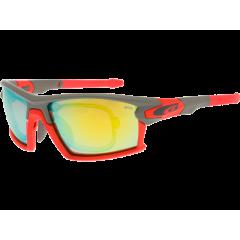 Ochelari de soare Goggle E558 Tango Goggle - 1