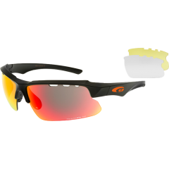 Ochelari de soare Goggle T579 Faun Goggle - 1