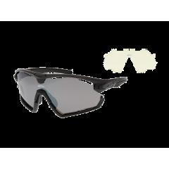 Ochelari de soare Goggle E595 Viper Goggle - 1