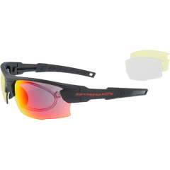 Ochelari de soare Goggle E840 Steno Goggle - 1