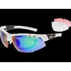 Ochelari de soare Goggle Falcon Ultra Goggle - 1