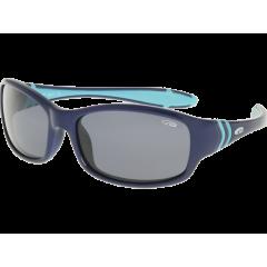 Ochelari de soare Goggle E964 Flexi, pentru copii Goggle - 1