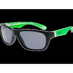 Ochelari de soare Goggle E972 Mika Goggle - 1