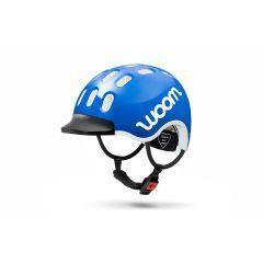 Casca Woom Woom - 1
