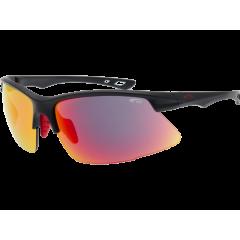 Ochelari de soare Goggle E990 Pico, pentru copii Goggle - 1
