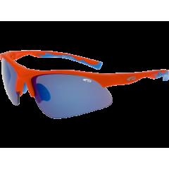 Ochelari de soare Goggle E992 Balami, pentru copii Goggle - 3