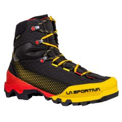 Bocanci La Sportiva Aequilibrium ST GTX La Sportiva - 1