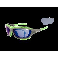 Ochelari de soare Goggle Syries T420-R Goggle - 1