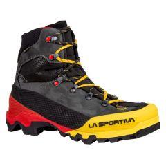 Bocanci La Sportiva Aequilibrium LT GTX La Sportiva - 1