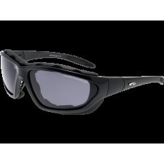 Ochelari de soare Goggle Mese T437, cu lentile polarizate Goggle - 1