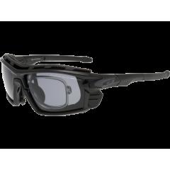 Ochelari de soare Goggle Glaze T557-PR, cu lentile polarizate Goggle - 1