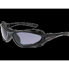 Ochelari de soare Goggle T562P Ayura+ , cu lentile polarizate Goggle - 1