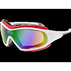 Ochelari de soare Goggle Nemezis T651, cu lentile antireflex Goggle - 1