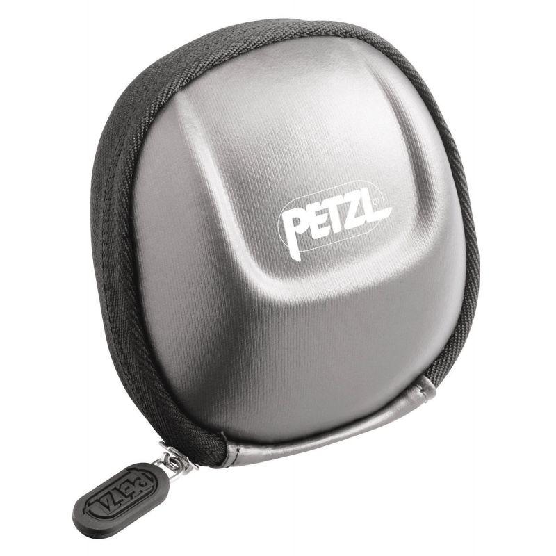 Husa Petzl frontala Shell L Petzl - 1