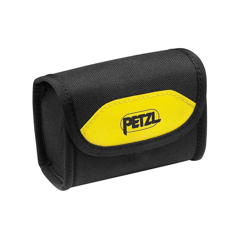 Husa Petzl Poche Pixa Petzl - 1