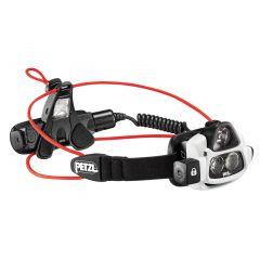 Lanterna Frontala Petzl Nao Plus Petzl - 6