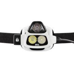 Lanterna Frontala Petzl Nao Plus Petzl - 7