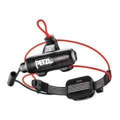 Lanterna Frontala Petzl Nao Plus Petzl - 8