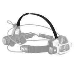 Lanterna Frontala Petzl Nao Plus Petzl - 9