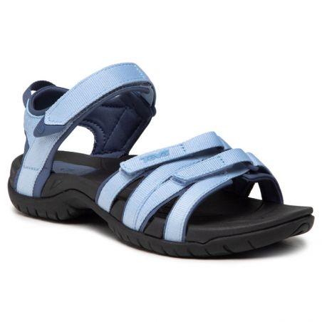 Sandale Teva Tirra woman 2021 Teva - 2