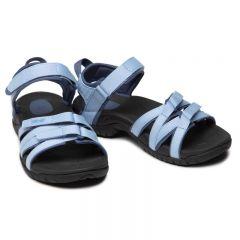 Sandale Teva Tirra woman 2021 Teva - 7