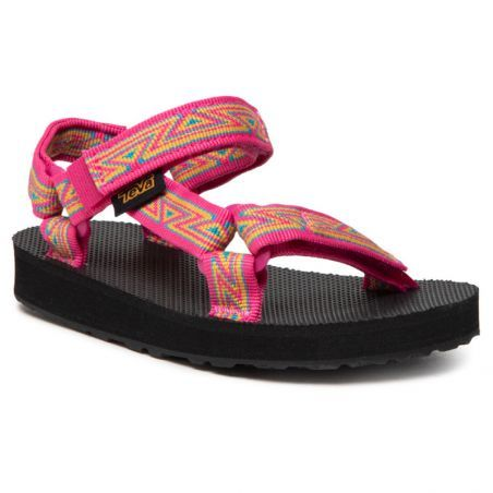 Sandale Teva Original Universal Copii Teva - 1