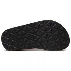 Sandale Teva Original Universal Copii Teva - 5