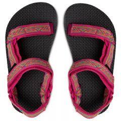 Sandale Teva Original Universal Copii Teva - 6
