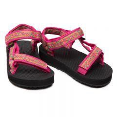 Sandale Teva Original Universal Copii Teva - 7