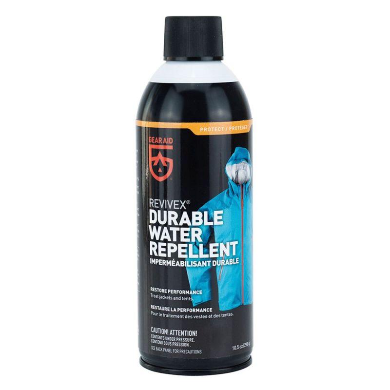 Solutie impermeabilizare articole sportive McNett-Gear Aid Revivex 298 g McNett - 1