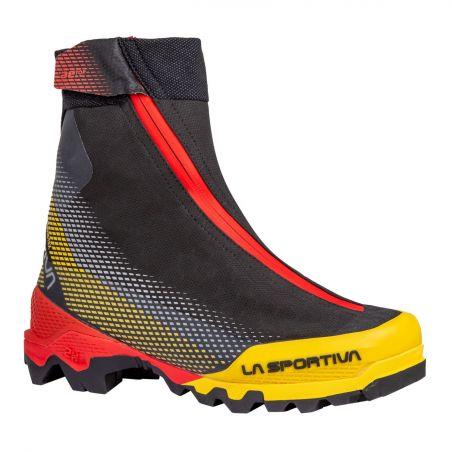 Bocanci La Sportiva Aequilibrium Top GTX La Sportiva - 1