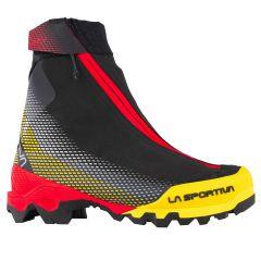 Bocanci La Sportiva Aequilibrium Top GTX La Sportiva - 5