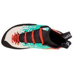 Papuci de catarare La Sportiva Kataki Woman La Sportiva - 6
