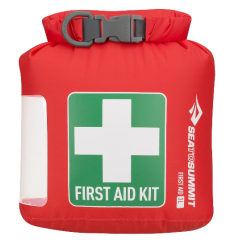 Husa pentru trusa prim ajutor Sea to Summit First Aid Dry Sack Day Use 3L Sea to Summit - 1